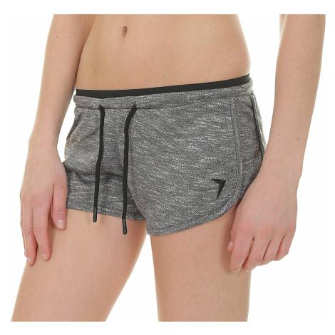 shorts Outhorn SKDD603 - 24M/Middle Gray Melange