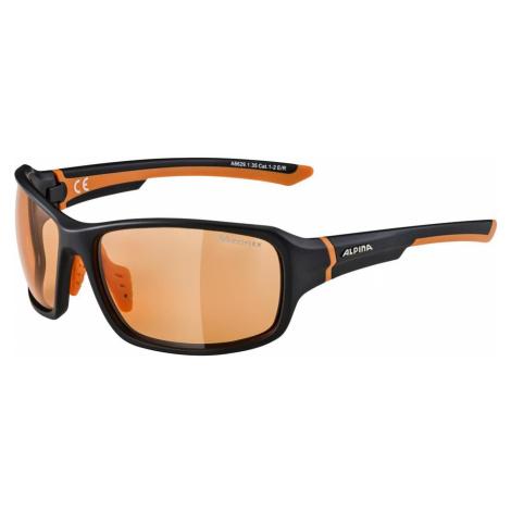 Alpina Sunglasses Lyron VL A8629135
