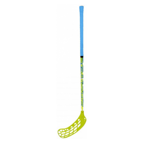 Kensis 3GAME 31 - Floorball stick