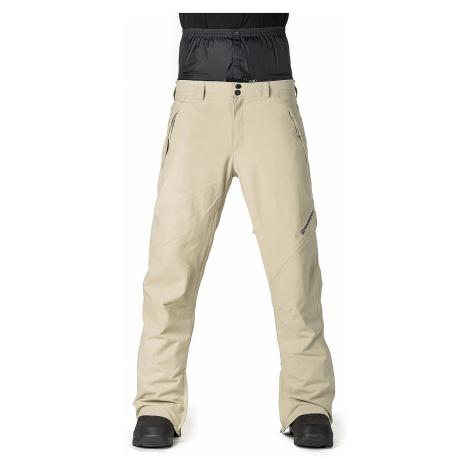 pants Horsefeathers Havoc - Desert - men´s