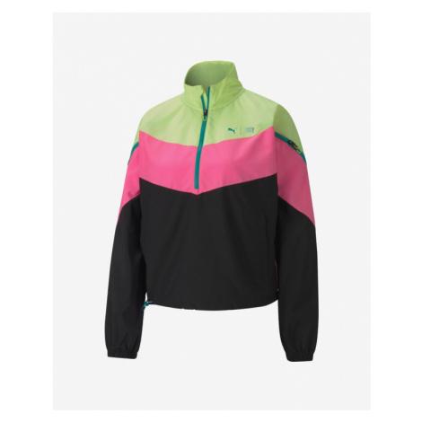 Puma Xtreme Jacket Colorful