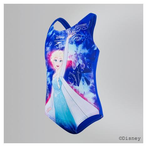 Disney Frozen Swimsuit Speedo