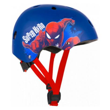 Disney SPIDERMAN - Kids' freestyle helmet