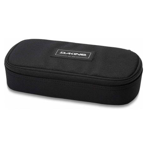 pencil case Dakine School Case - Black II