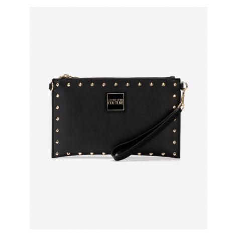 Versace Jeans Couture Clutch Black