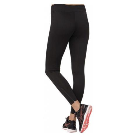 Asics SILVER TIGHT black - Women's sports tights