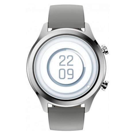Mobvoi TicWatch C2+ Smartwatch 139867