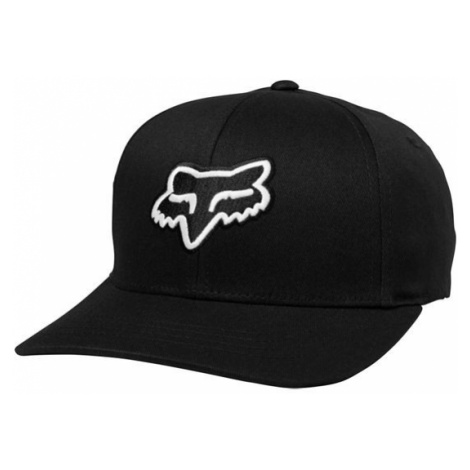 Fox - Boys Legacy Flexfit Hat [Black]
