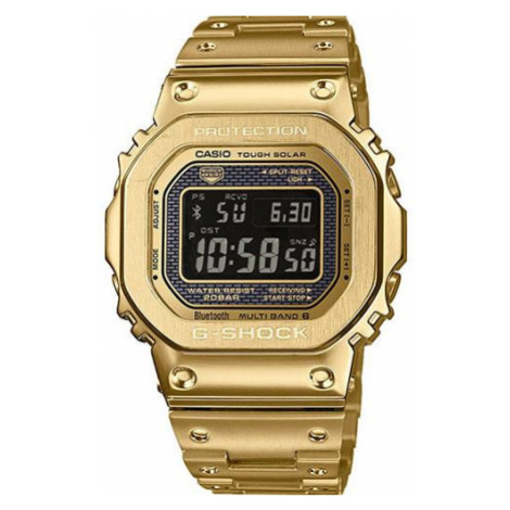G-Shock Watch 5000 Series Casio