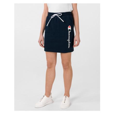 Champion Skirt Blue