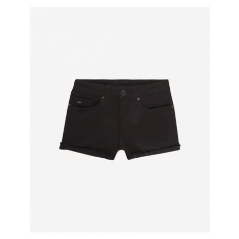 O'Neill Essentials 5 Shorts Black