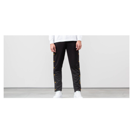 FILA Jay Full Tearaway Pants Black