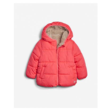 GAP Kids Jacket Red
