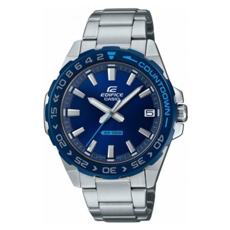 Casio Edifice Watch EFV-120DB-2AVUEF