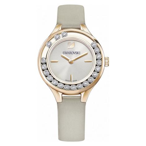 Ladies Swarovski Lovely Crystals Watch 5261481