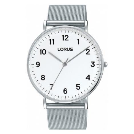 Mens Lorus Urban Dress Watch RH817CX9