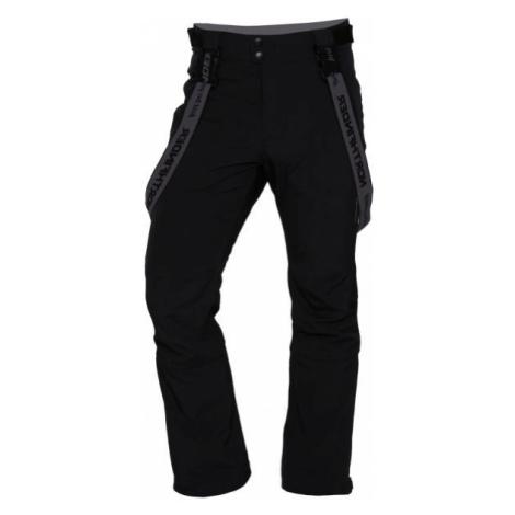 Northfinder EREJ - Men's ski trousers