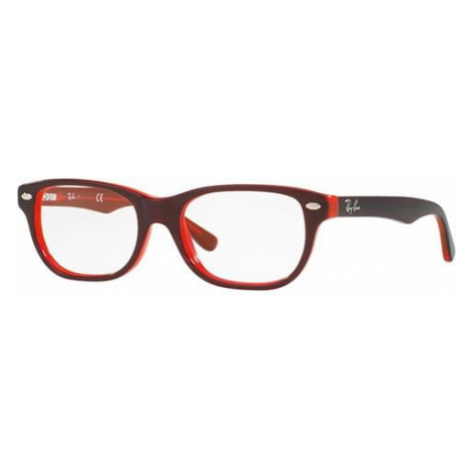 Ray-Ban Junior Eyeglasses RY1555 3664