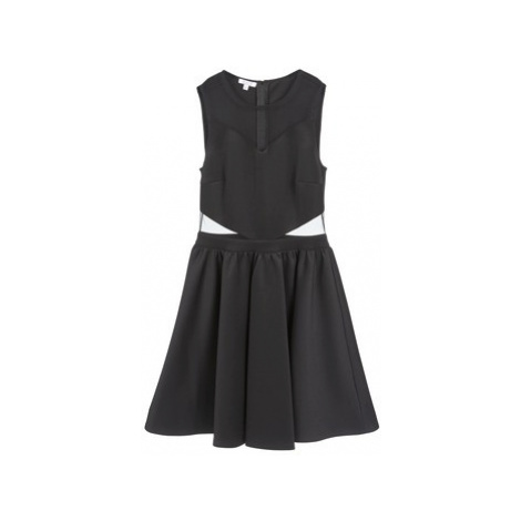 Brigitte Bardot BB45080 women's Dress in Black