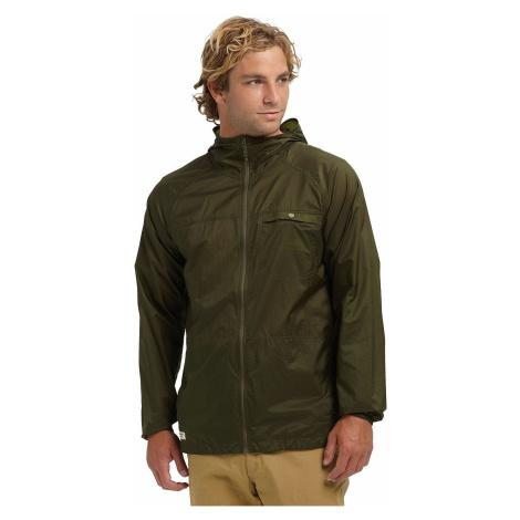 jacket Burton Portal Lite - Keef - men´s
