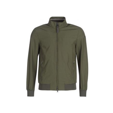 Men's spring/autumn jackets Geox