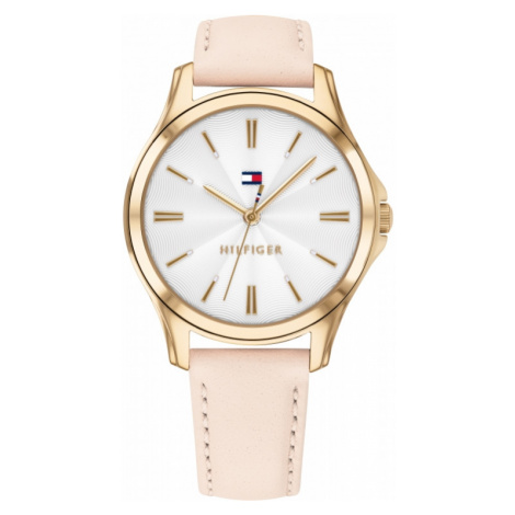 Tommy Hilfiger Watch 1781954