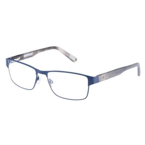 CAT Eyeglasses CTO GRILLES 006 Caterpillar