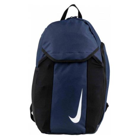 Nike ACADEMY TEAM - Football backpack