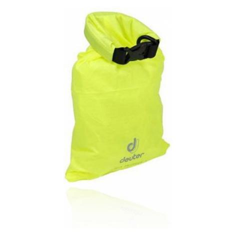 Deuter Light 1l Drypack