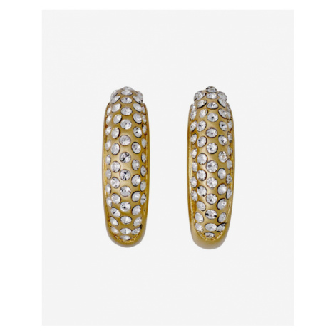Pilgrim Adey Earrings Gold