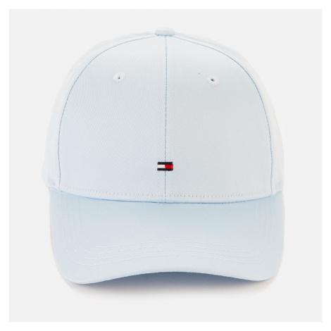 Tommy Hilfiger Women's BB Cap - Sweet Blue