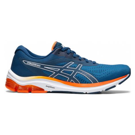 Gel-Pulse 12 Neutral Running Shoe Men Asics