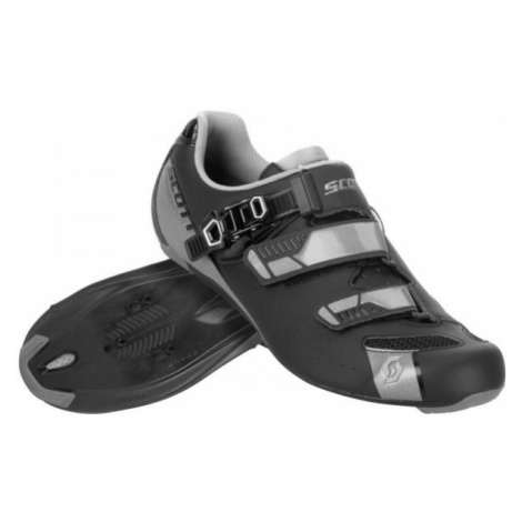 Scott ROAD PRO - Men's road cycling boots