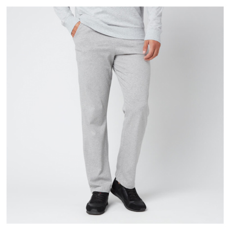 Tommy Hilfiger Men's Tommy Original Cotton Sweatpants - Grey