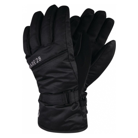 Dare 2b Kids Mischievous Waterproof Ski Gloves