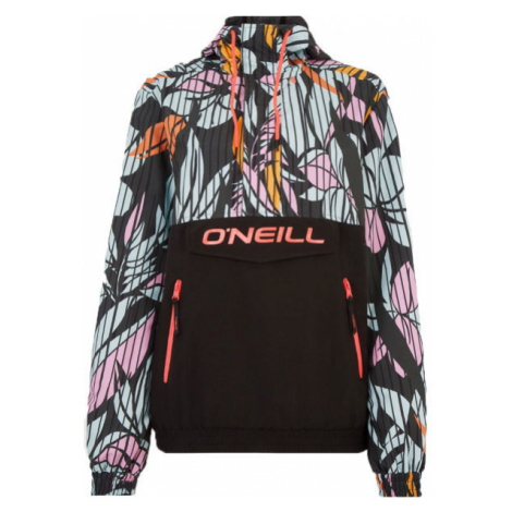 O'Neill PW EXPLORE JACKET black - Women's jacket
