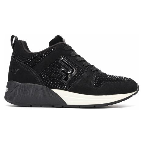 Replay Keeling Sneakers Black