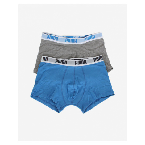 Men's underwear and socks Puma