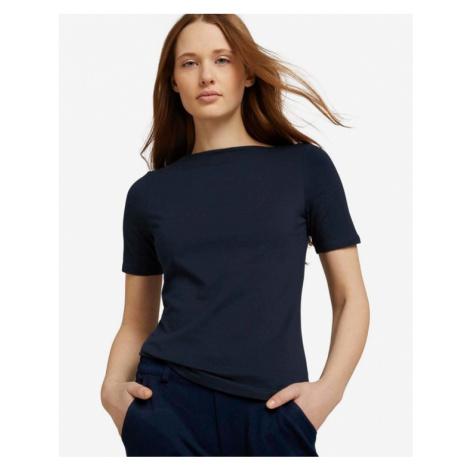 Women's T-shirts Tom Tailor
