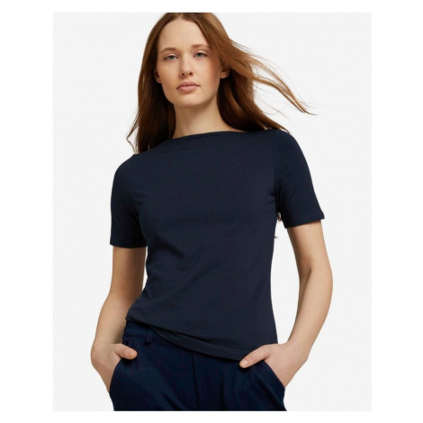 Tom Tailor Denim T-shirt Blue