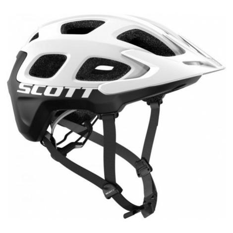 Scott VIVO - Cycling helmet