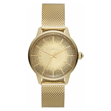 Ladies Diesel Castilia Watch
