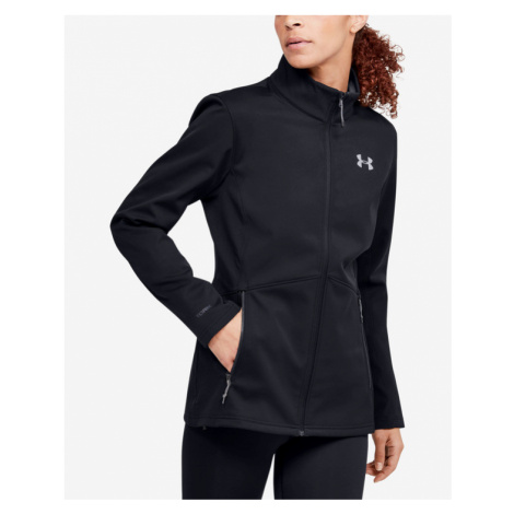 Under Armour ColdGear® Infrared Shield Jacket Black
