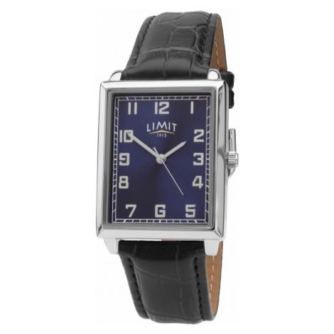 Limit Watch 5977.37