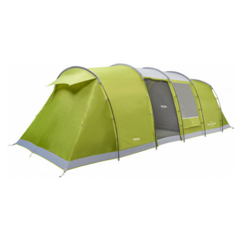 Vango LONGLEAT II 800XL - Family tent