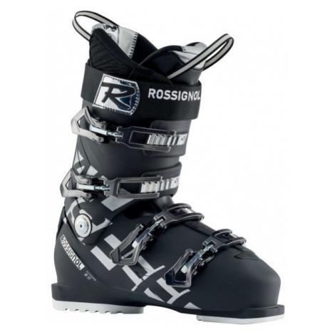 Rossignol Allspeed 80 - Downhill boots