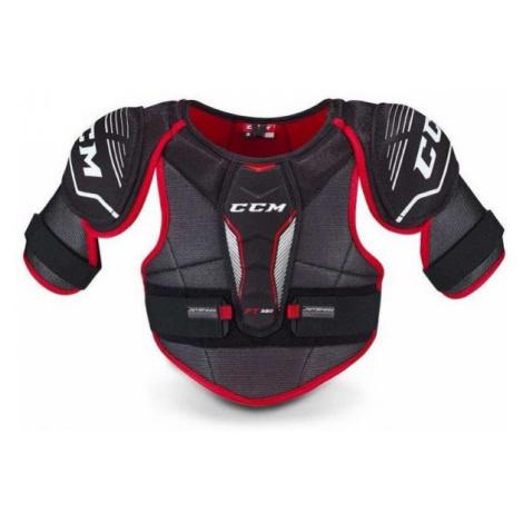CCM JETSPEED 350 SHOULDER PADS JR - Children's shoulder pads