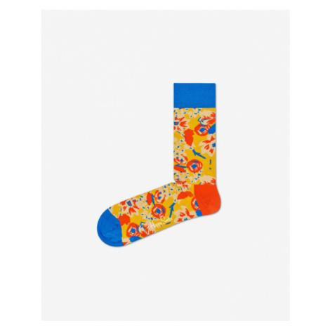 Happy Socks Pretty Night Socks Colorful