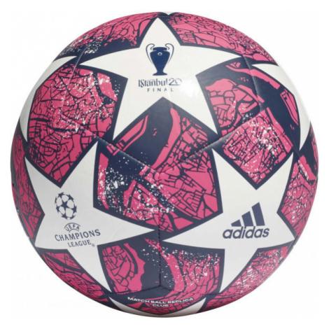 adidas FINALE ISTANBUL CLUB - Football