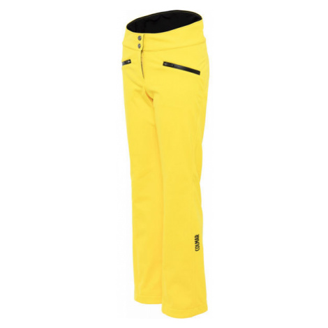 Colmar LADIES PANT - Women's ski/snowboard softshell trousers